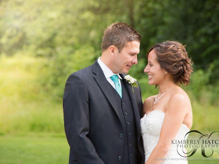 Tmx 1495046970386 Khp0903 Westfield, MA wedding photography
