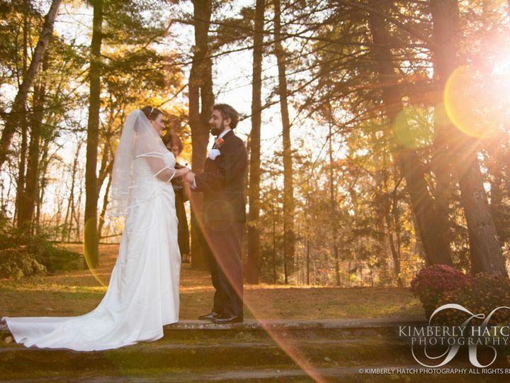 Tmx 1495046985417 Khp1199 2 Westfield, MA wedding photography