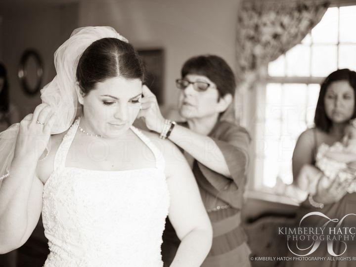 Tmx 1495046999780 Khp2898 3 2 Westfield, MA wedding photography