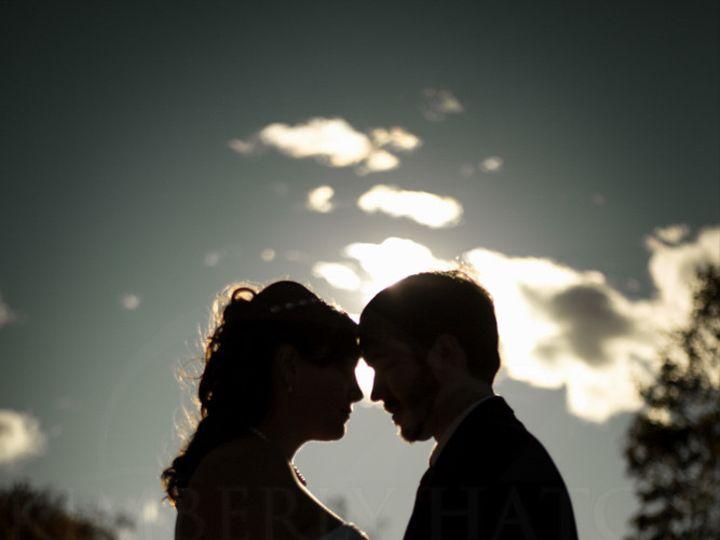 Tmx 1495047014302 Khp4733 3 2 Westfield, MA wedding photography