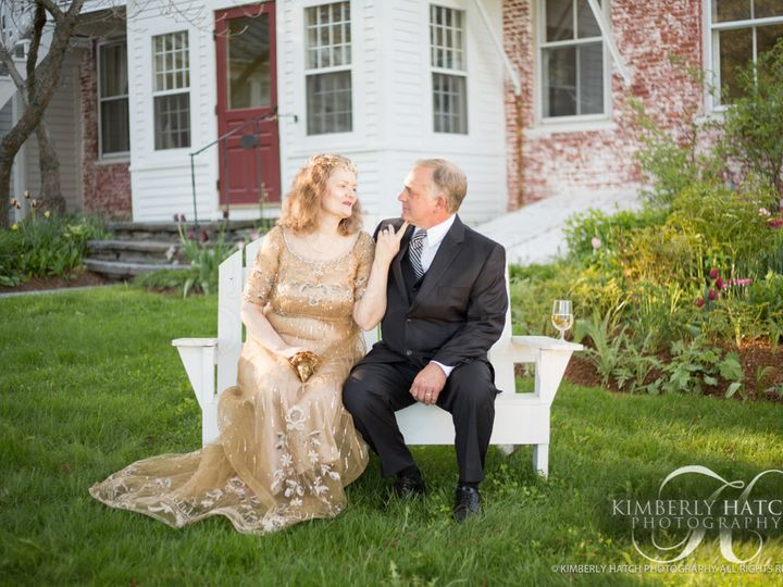 Tmx 1495047024222 Khp4738 2 Westfield, MA wedding photography