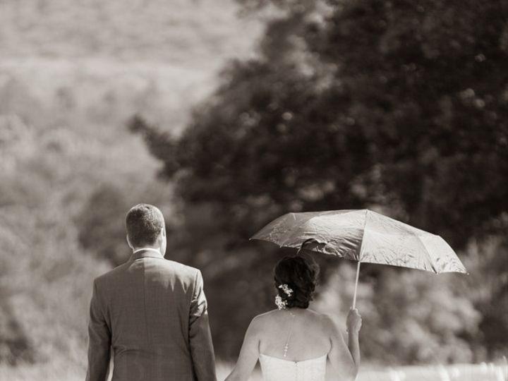 Tmx 1495047046578 Khp5120 2 Westfield, MA wedding photography