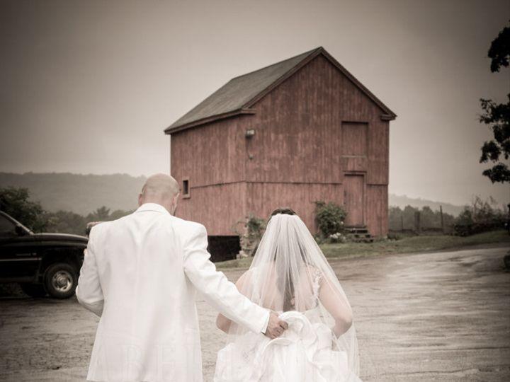 Tmx 1495047054886 Khp5252 2 2 3 2 Westfield, MA wedding photography