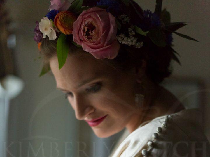 Tmx 1495047075712 Khp5256 2 Westfield, MA wedding photography