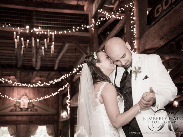 Tmx 1495047086286 Khp5364 3 2 Westfield, MA wedding photography