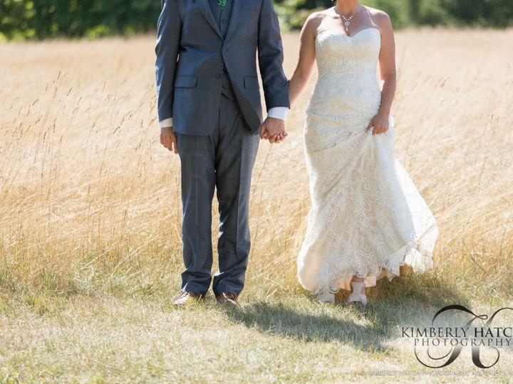 Tmx 1495047097360 Khp5520 Westfield, MA wedding photography