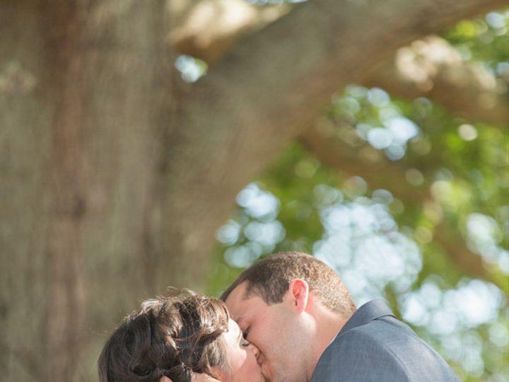 Tmx 1495047149822 Khp5922 2 Westfield, MA wedding photography