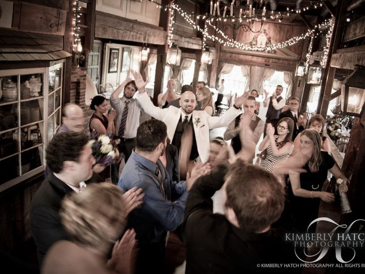 Tmx 1495047158298 Khp6174 3 2 Westfield, MA wedding photography