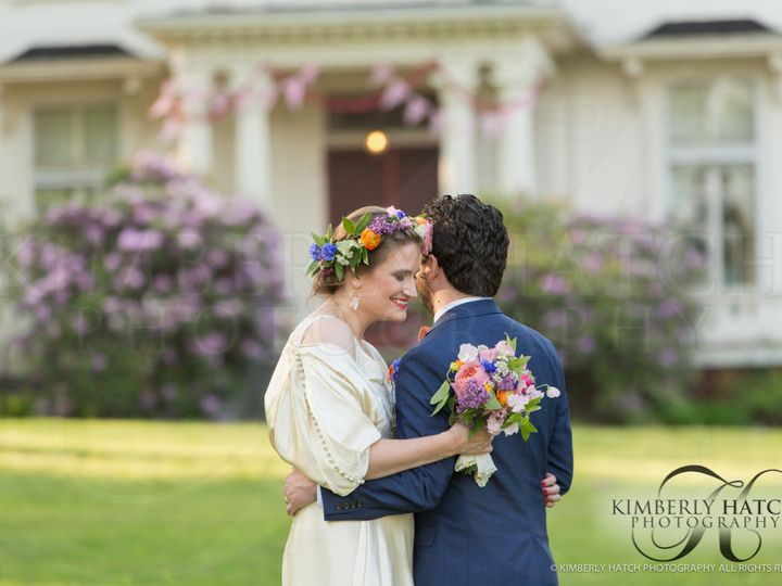 Tmx 1495047164992 Khp6338 Westfield, MA wedding photography
