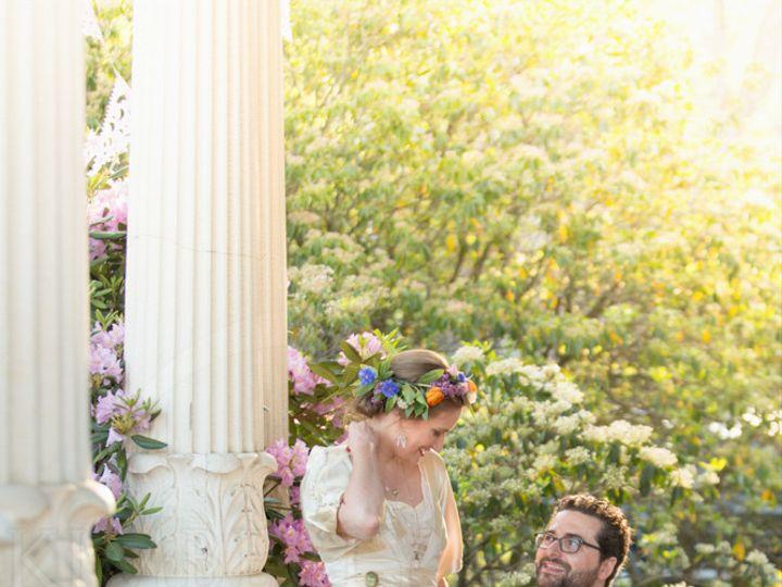 Tmx 1495047173296 Khp6416 Westfield, MA wedding photography