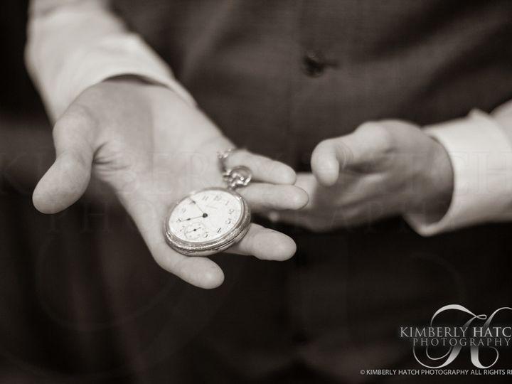 Tmx 1495047180841 Khp6734 2 2 Westfield, MA wedding photography