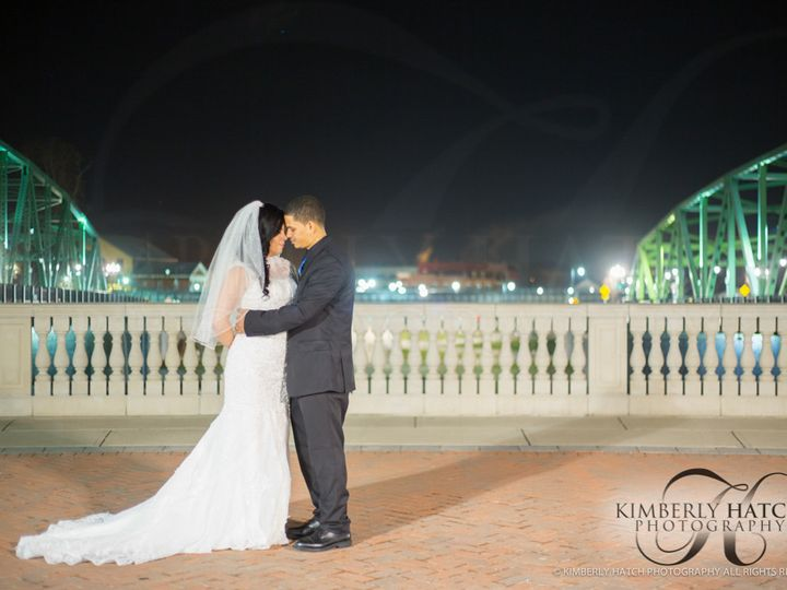 Tmx 1495047187880 Khp6752 Westfield, MA wedding photography