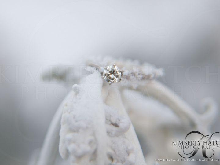 Tmx 1495047210802 Khp7243 2 Westfield, MA wedding photography