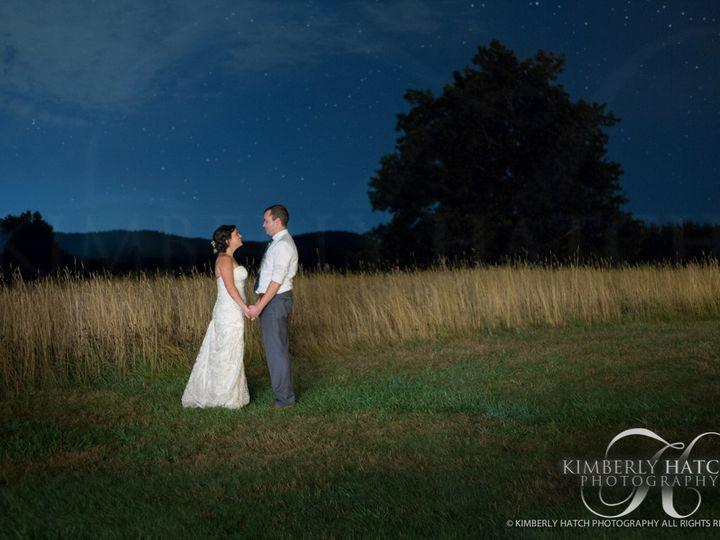 Tmx 1495047225764 Khp7430 2 Westfield, MA wedding photography