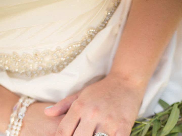 Tmx 1495047241748 Khp8358 Westfield, MA wedding photography