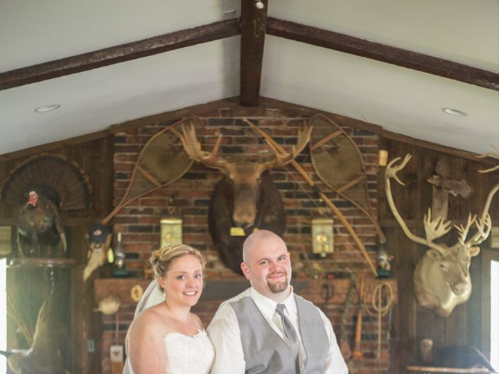 Tmx 1495047263878 Khp8458 2 Westfield, MA wedding photography