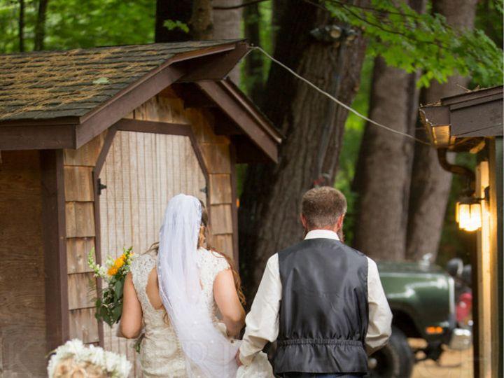 Tmx 1495047280512 Khp9070 2 Westfield, MA wedding photography