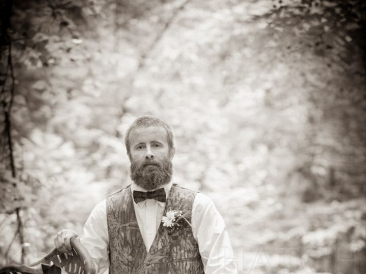 Tmx 1495047289615 Khp9410 3 2 Westfield, MA wedding photography