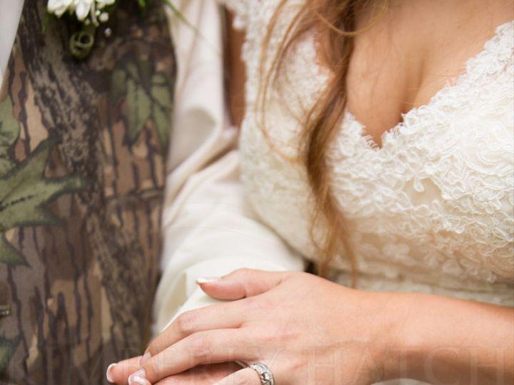 Tmx 1495047303527 Khp9445 Westfield, MA wedding photography