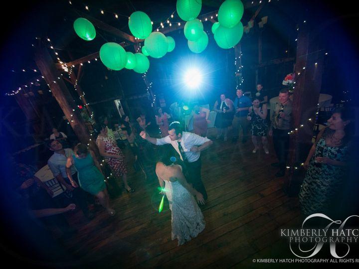 Tmx 1495047311147 Kp1386 2 Westfield, MA wedding photography