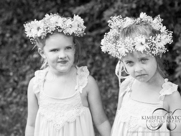 Tmx 1495047319157 Kp17666 2 Westfield, MA wedding photography