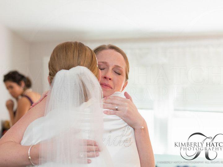 Tmx 1495048063813 Khp3871 Westfield, MA wedding photography