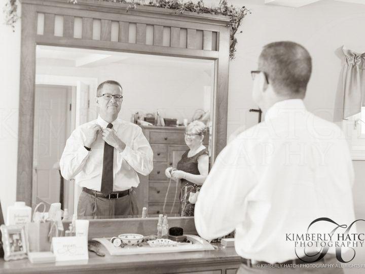 Tmx 1495048112011 Khp4066 2 Westfield, MA wedding photography
