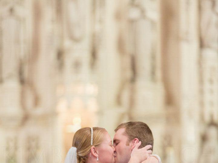 Tmx 1495048135510 Khp4631 2 Westfield, MA wedding photography