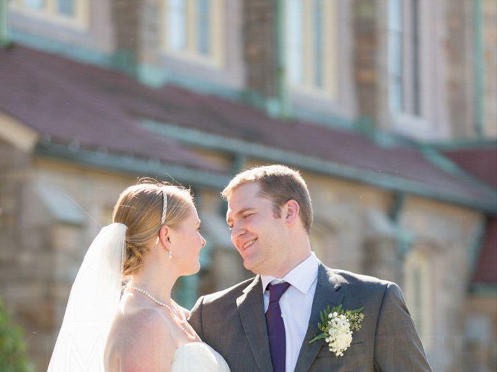 Tmx 1495048142966 Khp4896 Westfield, MA wedding photography