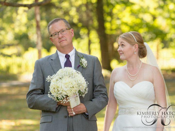Tmx 1495048151104 Khp5026 Westfield, MA wedding photography