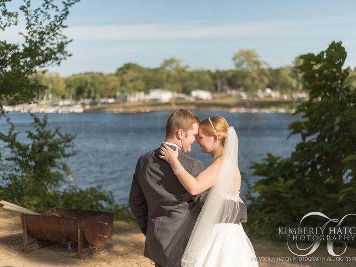 Tmx 1495048158978 Khp5467 2 Westfield, MA wedding photography