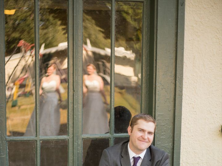 Tmx 1495048166010 Khp5593 2 Westfield, MA wedding photography