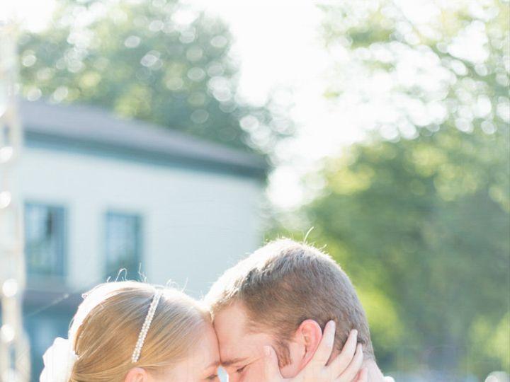 Tmx 1495048174246 Khp5667 Westfield, MA wedding photography