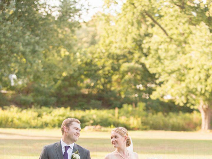 Tmx 1495048183220 Khp5843 Westfield, MA wedding photography