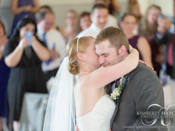 Tmx 1495048191535 Khp5992 2 Westfield, MA wedding photography