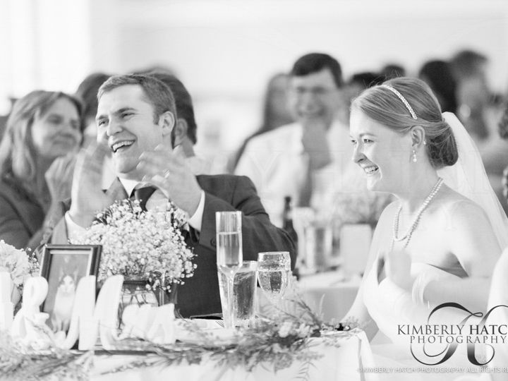 Tmx 1495048202243 Khp6045 2 Westfield, MA wedding photography