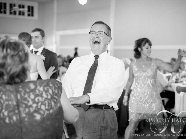 Tmx 1495048220344 Khp6292 2 2 Westfield, MA wedding photography