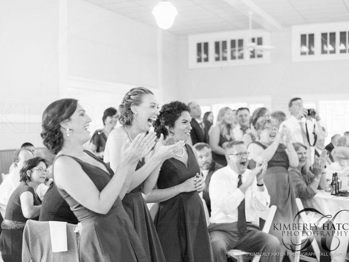 Tmx 1495048227691 Khp6419 2 Westfield, MA wedding photography