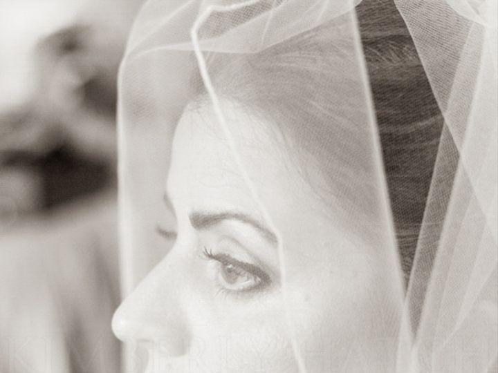 Tmx 1495048386313 Khp6609 2 Westfield, MA wedding photography