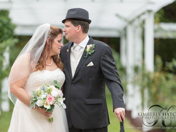 Tmx 1495048417056 Khp6963 Westfield, MA wedding photography
