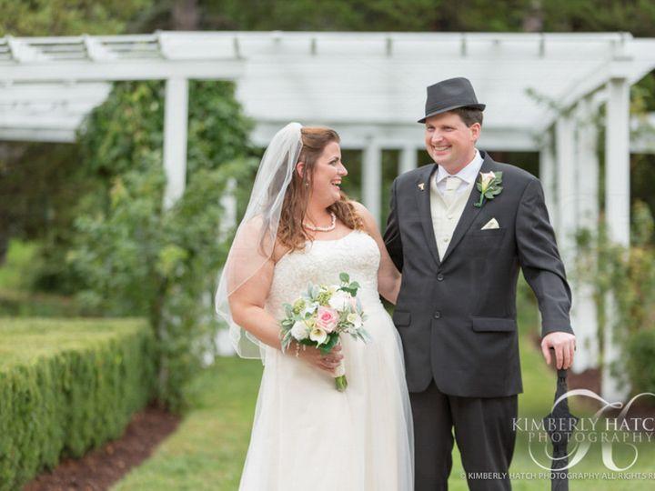 Tmx 1495048426476 Khp6985 3 Westfield, MA wedding photography