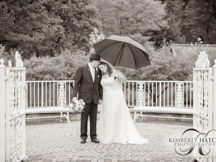 Tmx 1495048435847 Khp7163 2 Westfield, MA wedding photography