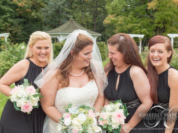 Tmx 1495048458919 Khp7439 2 Westfield, MA wedding photography