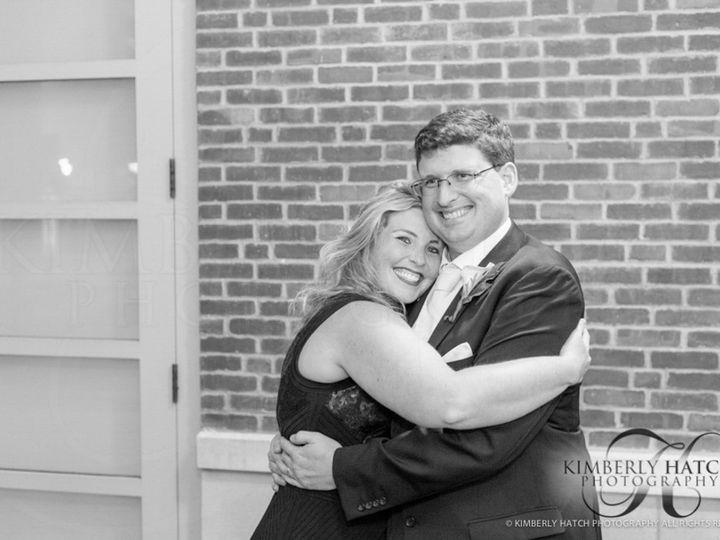 Tmx 1495048467184 Khp7990 2 Westfield, MA wedding photography