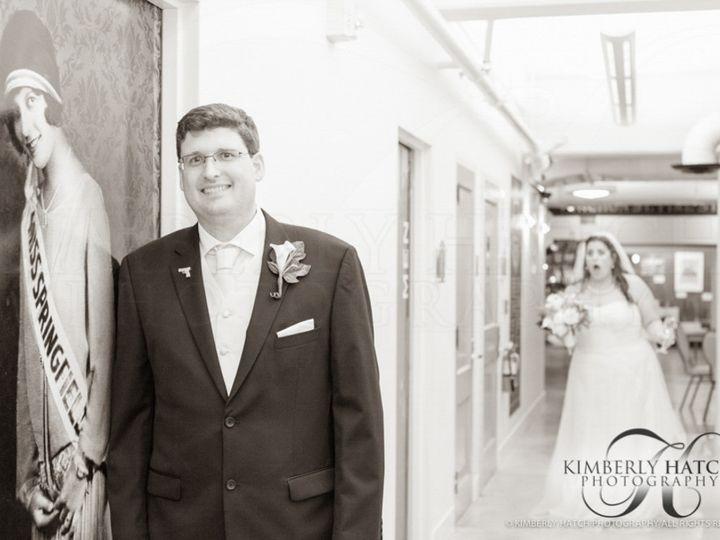 Tmx 1495048474195 Khp8024 2 Westfield, MA wedding photography