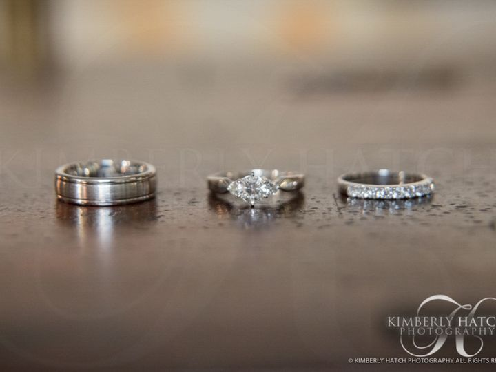 Tmx 1495048482596 Khp8097 2 Westfield, MA wedding photography