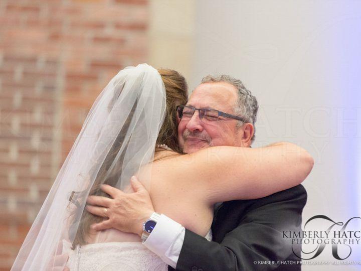 Tmx 1495048528464 Khp8671 Westfield, MA wedding photography