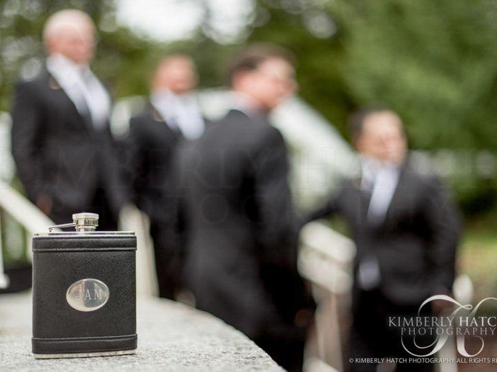 Tmx 1495048569135 Kp6677 2 Westfield, MA wedding photography