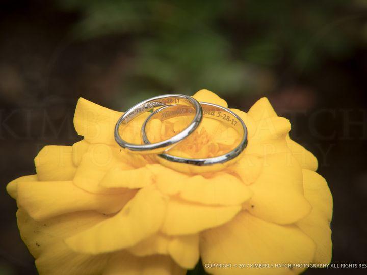 Tmx 1497462657614 Kh10180 Westfield, MA wedding photography