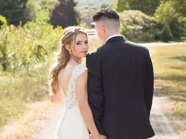 Tmx 1520453798 008fe55bd0dbed16 1520453796 3a8bcbb9d351fed4 1520453795376 1 0KHP 6824 2 2 Westfield, MA wedding photography